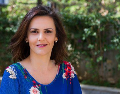 Entrevista: As oportunidades do Mercado Sênior no Brasil