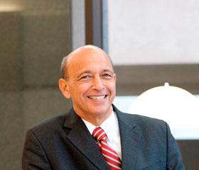 Alexandre Kalache