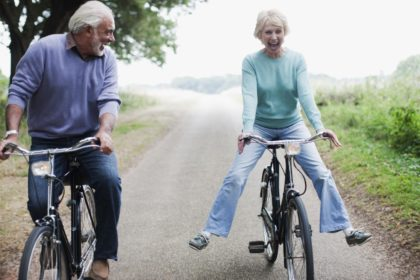 Como devemos nos referir aos idosos?