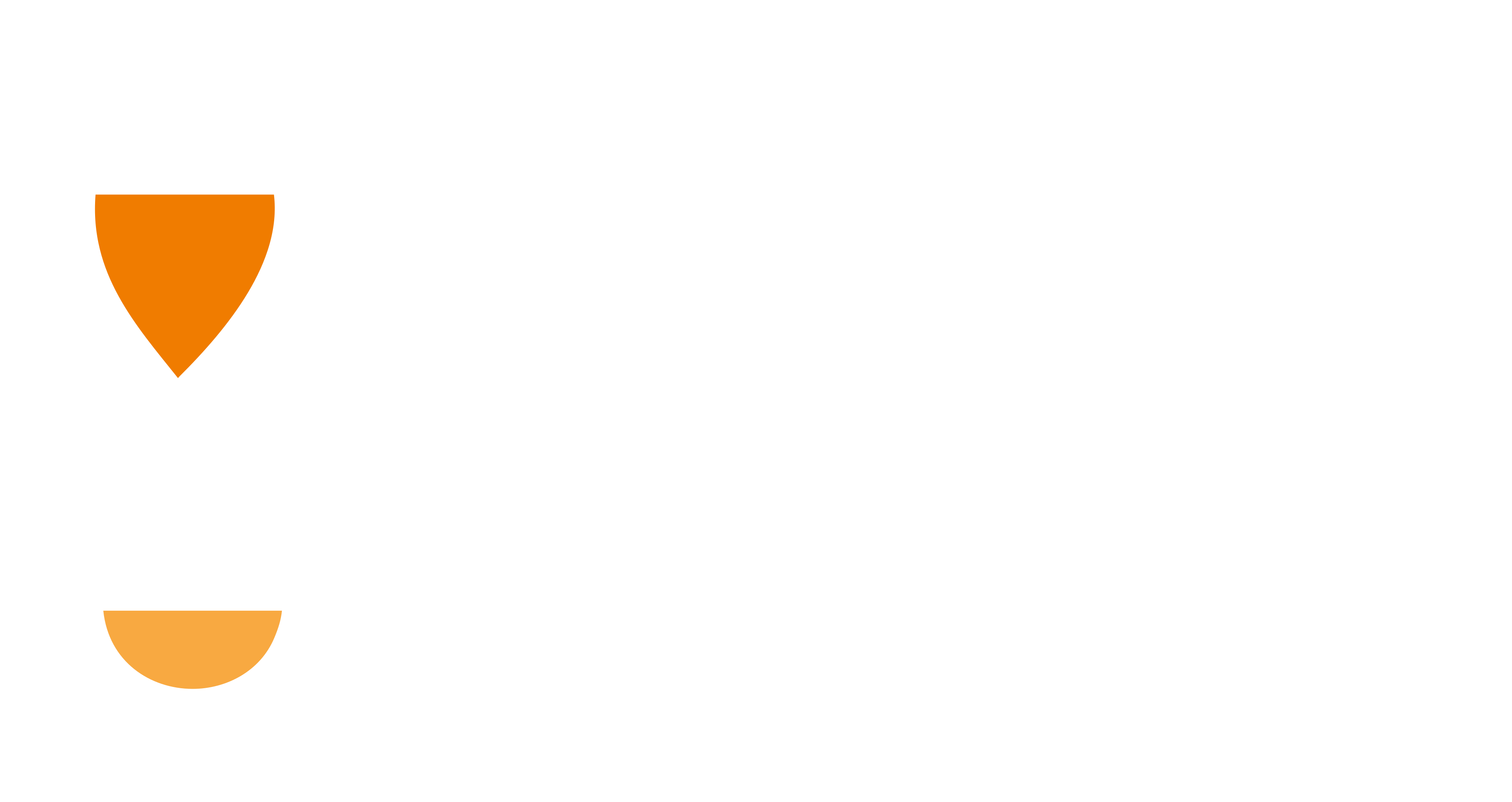 Revolução Prateada