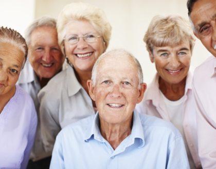 Google já investe na Economia da Longevidade