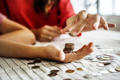 Mulher tem que poupar mais para garantir aposentadoria tranquila