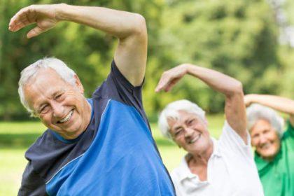 Atendimento preferencial da pessoa idosa e igualdade: Octogenários