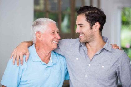 Aumento de idosos faz surgir serviços voltados para a 3ª idade