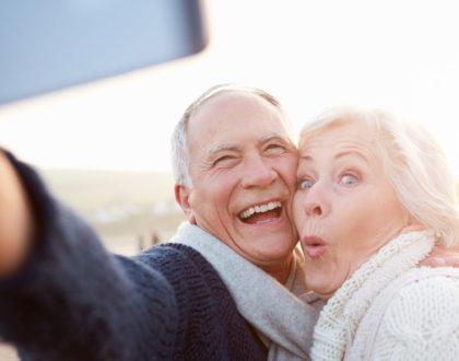 Qual o caminho para a longevidade?