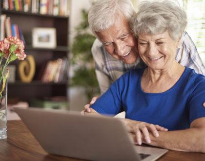 Empresa quer que as pessoas vivam até os 102 anos