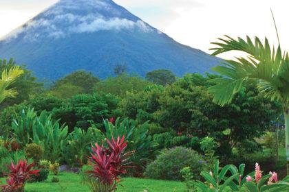 Por que a Costa Rica é um dos países mais felizes do mundo