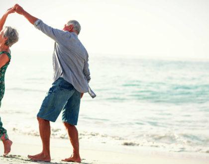 Conheça os segredos da longevidade, segundo a ciência