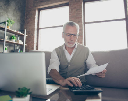 Empreendedorismo depois dos 60 Depois dos 60 é tempo de empreender: SP tem 120 mil MEIs da terceira idade