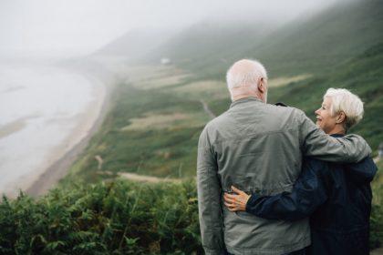 A Economia da Longevidade: Por que os idosos são um mercado emergente em rápido crescimento