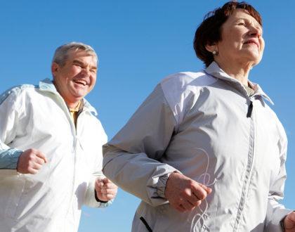 Como aumentar sua longevidade