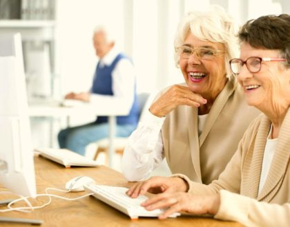 3 verdades sobre o mercado dos idosos