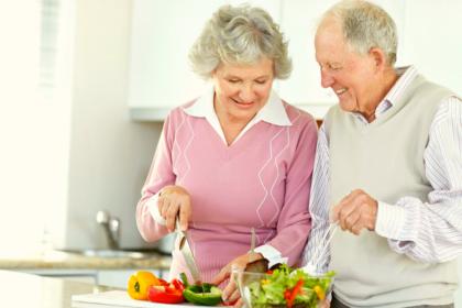 Coluna Fitness: hábitos saudáveis podem impulsionar o estilo de vida e longevidade