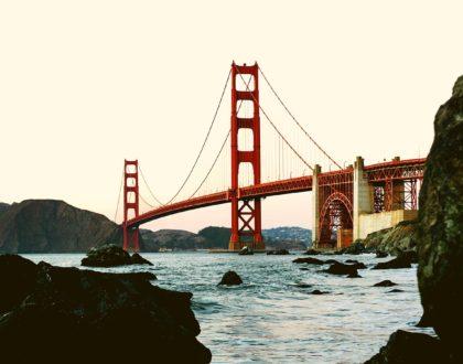 O embranquecimento da Califórnia: oportunidade ou crise?
