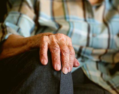 Proteína 'Gene da Longevidade' oferece possibilidade de vida prolongada e saudável