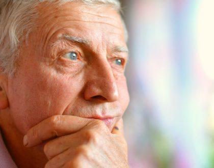 Permanecer jovem de coração pode trabalhar para melhorar a memória