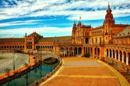 Espanha tem uma das maiores expectativas de vida do mundo. Quais são os segredos dos espanhóis?