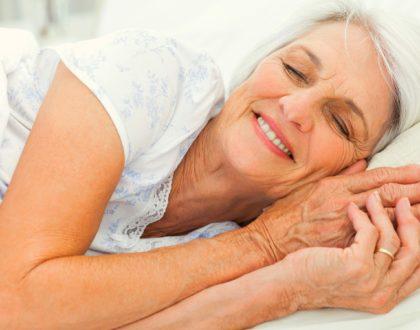 Dormir no fim de semana pode ser o segredo para uma vida longa e saudável, segundo estudo científico