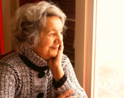 """Ser otimista pode te ajudar a alcançar uma """"Longevidade Excepcional"""""""