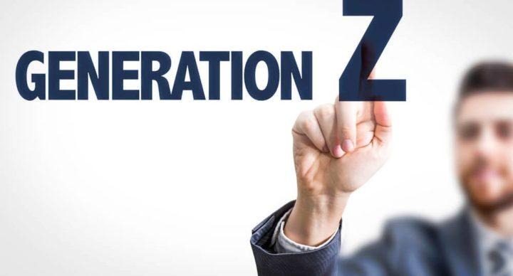 Consumidores 2030: a Geração Z