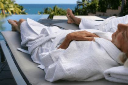 Baby Boomers: os hoteleiros estão perdendo os hóspedes mais rentáveis?