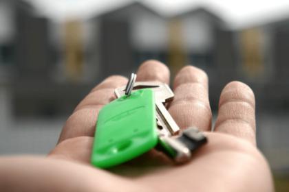 A economia da longevidade é o desafio para o setor de habitação sênior