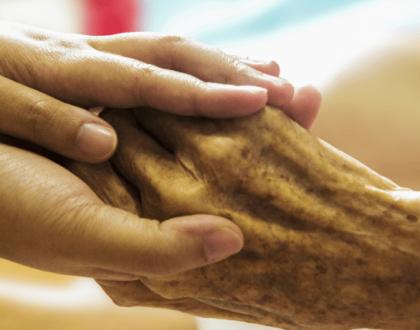 Economia prateada: o grande negócio de vender para idosos